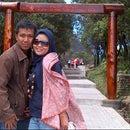 Arief Mohammad