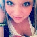 Lindsey Nicole(: