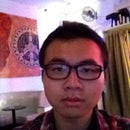 Mingwei Gu