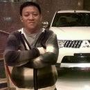 Indra Cahyana