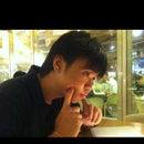 HW Chan