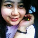 Indri ana