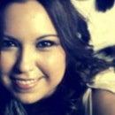 Jennifer Romero