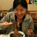 Tracy Kim