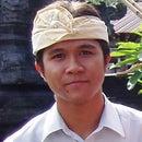 Angga Wijaya