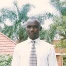 Henry Muhwezi
