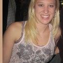 Kristen Krug