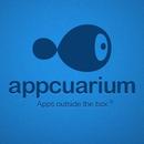 appcuarium