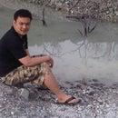 Tio Jerry Tanujaya