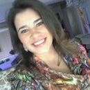 Naiana Patricio