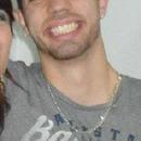 Vitor Biazetto