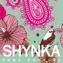 Shynka Home Couture