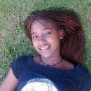 Makena Muthoni