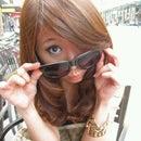 Shereen Tan