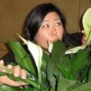 Rebecca Whang