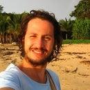 Felipe Spath