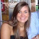 Sarah Katherine Gottshalk