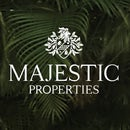 Majestic Properties
