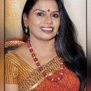 Lakshmi Reddy