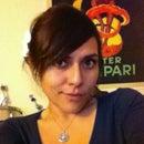 Wendy Colorbio