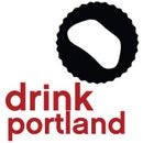 Drink Portland