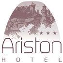 Hotel Ariston Castrocaro
