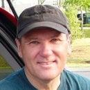 Paul Kitchen