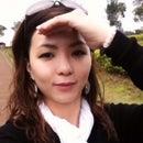Vanielle Kee