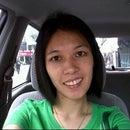 Sandy Panassaya Moungsri