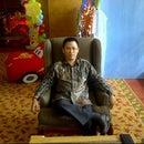 Hendra Xie