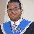 Mahmoud Al-Helou