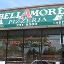 BellAmore Pizzeria