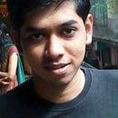 Shintu Dhang