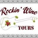 Rockin Wine