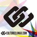 Culture Climax