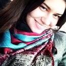 Arina Prokopenko