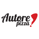 Autore Pizza