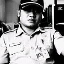 Heri Setyawan