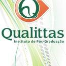 Qualittas CPS