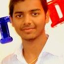 darshan joshi