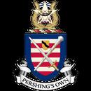 Pershing's Own