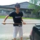 Wong Denxus