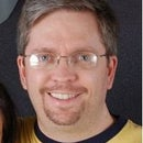 Jason Short