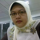 Tina Hariyanti