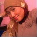 Adisty Ismie