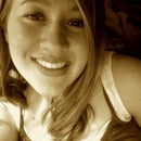 Christy Boelter