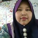 Deana Ismail