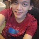 Destomhew Liang