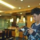 Fareijn Hamdyla