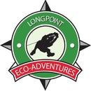 LongPointEco Adventures